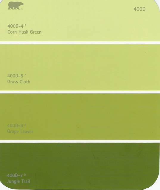Paint_chip_grass_cloth