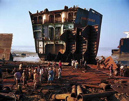 Shipbreaking_04