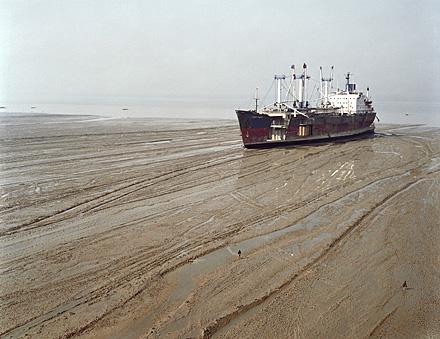 Shipbreaking_30